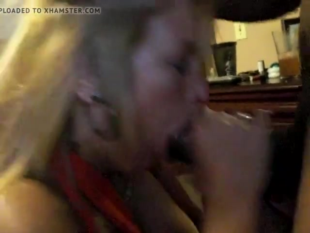 Wife Cuckold Monster Cock