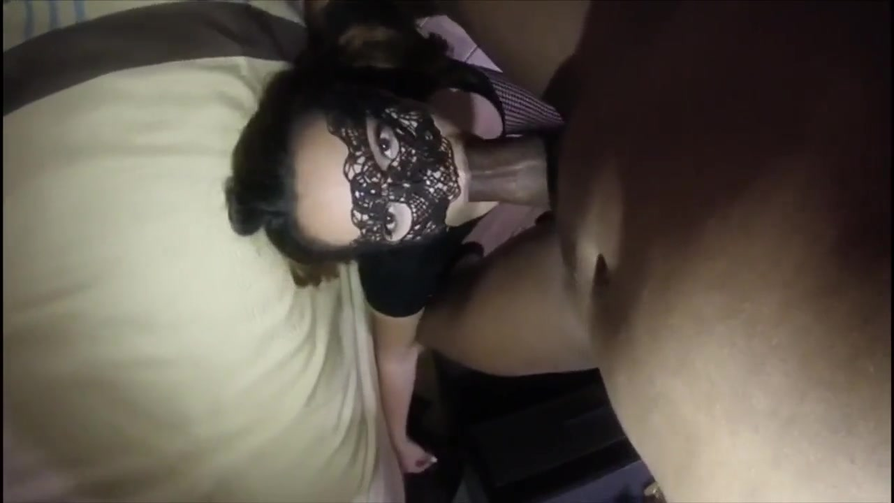 Amateur Teen Cum Swallow